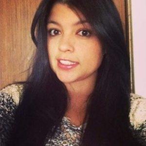 Mónica Flórez.