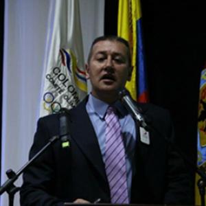 Rafael Avella